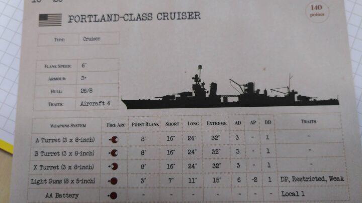 Poldervlog #01: Victory At Sea van Warlord